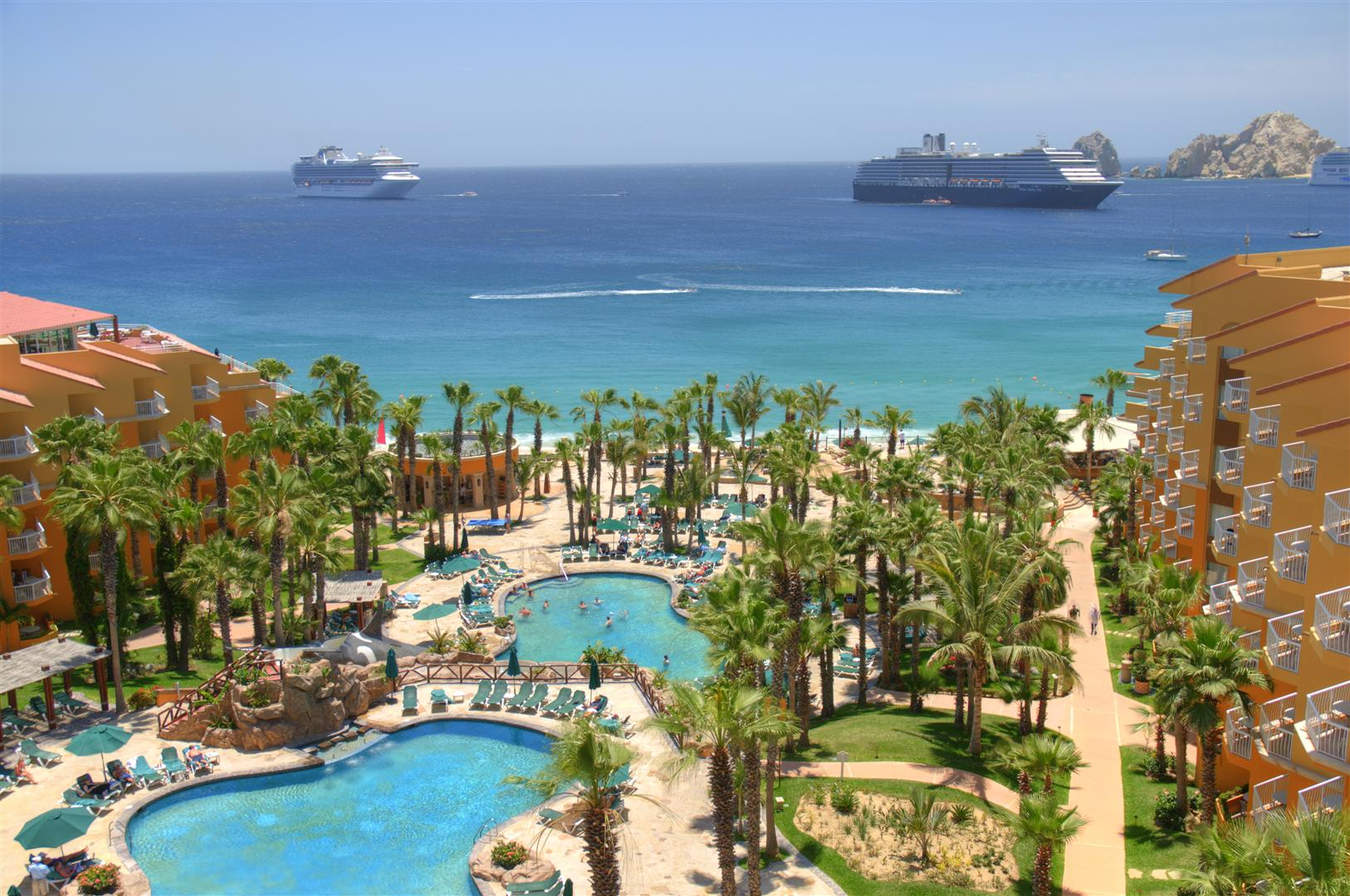 Book Online Now All Inclusive Luxury Up To 78 Off